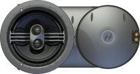 Акустическая система NILES RWC8FX