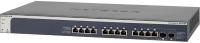Коммутатор NETGEAR XS712T
