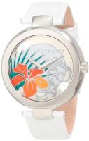 Наручные часы Versace Vri9q99d1hi s001