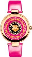 Наручные часы Versace Vrk603 0013
