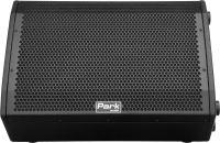 Акустическая система Park Audio DELTA 5212