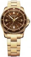 Наручные часы Victorinox V241614