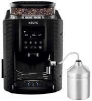 Кофеварка Krups Essential EA 8160