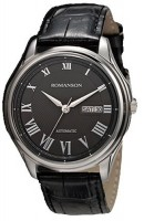 Наручные часы Romanson TL3222RMW BK