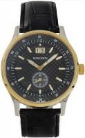 Наручные часы Romanson TL4131BM2T BK