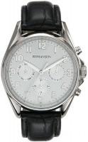 Фото - Наручные часы Romanson TL7258MWH WH