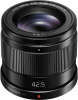 Объектив Panasonic H-HS043E 42.5mm f/1.7 ASPH OIS