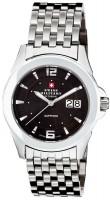 Фото - Наручные часы Swiss Military 20000ST-1M