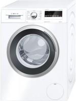 Фото - Стиральная машина Bosch WAN 2426S белый