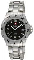 Наручные часы Swiss Military 20032ST-1M