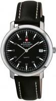 Фото - Наручные часы Swiss Military SM34006.01