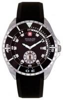 Фото - Наручные часы Swiss Military 06-4095N.04.007
