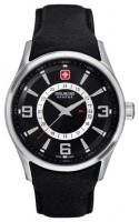 Фото - Наручные часы Swiss Military 06-4155.04.007