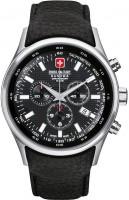 Фото - Наручные часы Swiss Military 06-4156.04.007