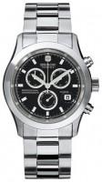 Фото - Наручные часы Swiss Military 06-5115.04.007