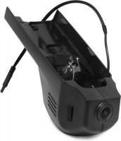 Видеорегистратор Falcon WS-01-BM01