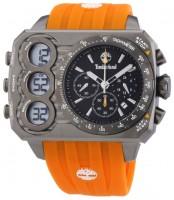 Наручные часы Timberland TBL.13673JSU/02S