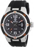 Наручные часы Timberland TBL.13852JS/61