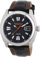 Наручные часы Timberland TBL.13853JS/02