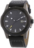 Наручные часы Timberland TBL.13855JSUB/61