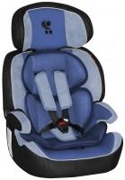 Детское автокресло Bertoni Explorer