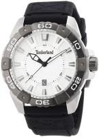 Наручные часы Timberland TBL.13865JSTU.04