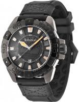Наручные часы Timberland TBL.13865JSUB.61A