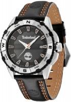 Наручные часы Timberland TBL.13897JS.02