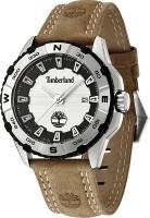 Наручные часы Timberland TBL.13897JS.04