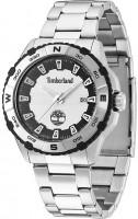 Наручные часы Timberland TBL.13897JSSB.04M