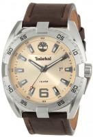 Наручные часы Timberland TBL.13898JS/07