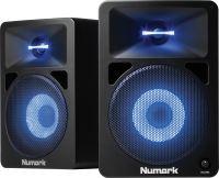 Акустическая система Numark N-Wave 580L
