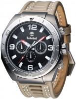 Наручные часы Timberland TBL.13902JSUS/02