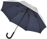 Зонт Fare 7119