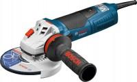 Фото - Шлифовальная машина Bosch GWS 19-150 CI Professional 060179R002
