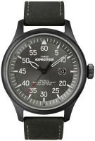 Наручные часы Timex T49877