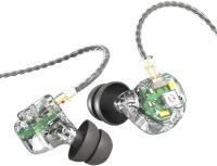 Наушники EarSonics Velvet