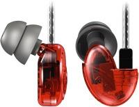 Наушники EarSonics SM2 iFI