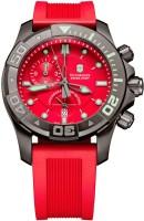 Наручные часы Victorinox V241422