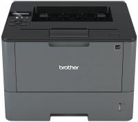 Фото - Принтер Brother HL-L5200DW