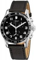Фото - Наручные часы Victorinox V241493
