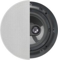 Акустическая система Q Acoustics QI1170
