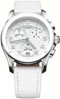 Фото - Наручные часы Victorinox V241500