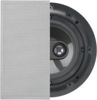 Акустическая система Q Acoustics QI1180