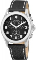 Наручные часы Victorinox V241501