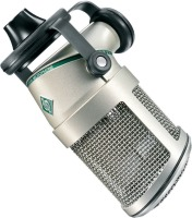 Микрофон Neumann BCM 705