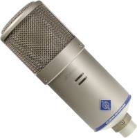 Микрофон Neumann D 01