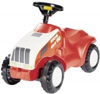 Каталка (толокар) Rolly Toys Minitrac Steyr
