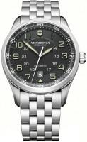 Наручные часы Victorinox V241508