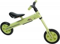 Фото - Детский велосипед TCV T700